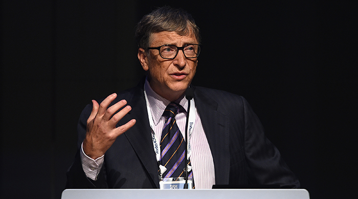 bill gates management theory Bill gates this is the best example of theory y if a manager can manage his inappropriate workers to complete the hard job in their own way, the manager has successfully utilize theory y leadership.