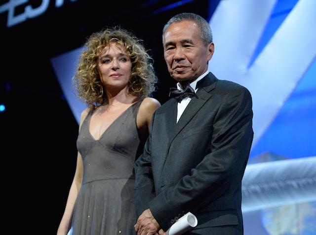 Каннский кинофестиваль объявил победителей (фото 4)