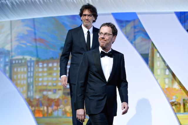 Каннский кинофестиваль объявил победителей (фото 1)