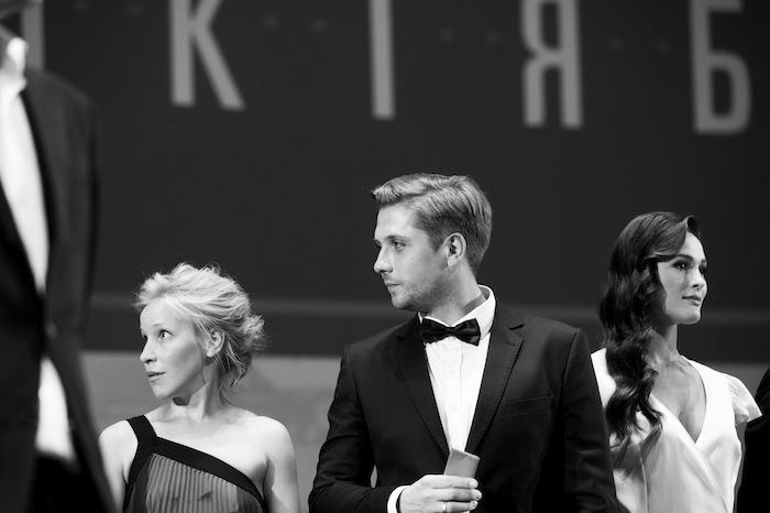 """ММКФ-2015: премьера фильма """"Без границ"""" (фото 2)"""