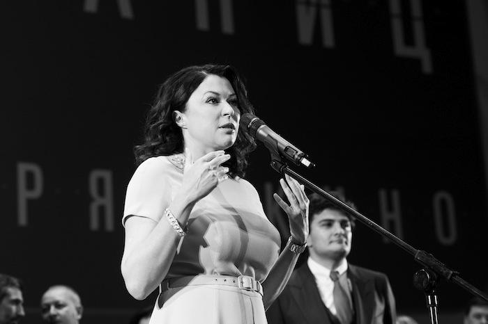 """ММКФ-2015: премьера фильма """"Без границ"""" (фото 11)"""