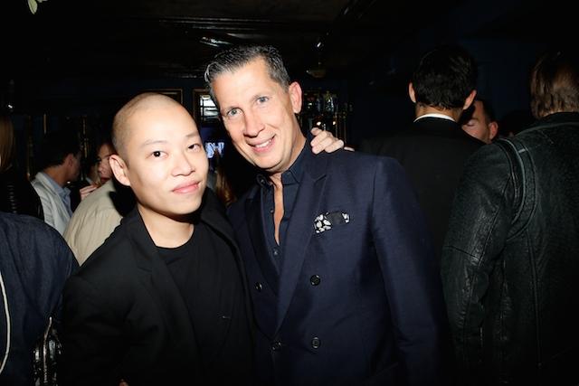 Jason Wu Evening in Paris (photo 3)