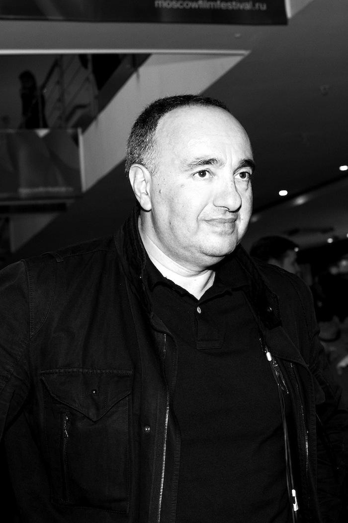"""ММКФ-2015: премьера фильма """"Без границ"""" (фото 7)"""