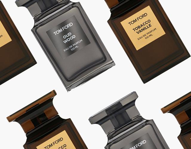 Селективная парфюмерия: 5 отличий подделки от оригинала (фото 3)