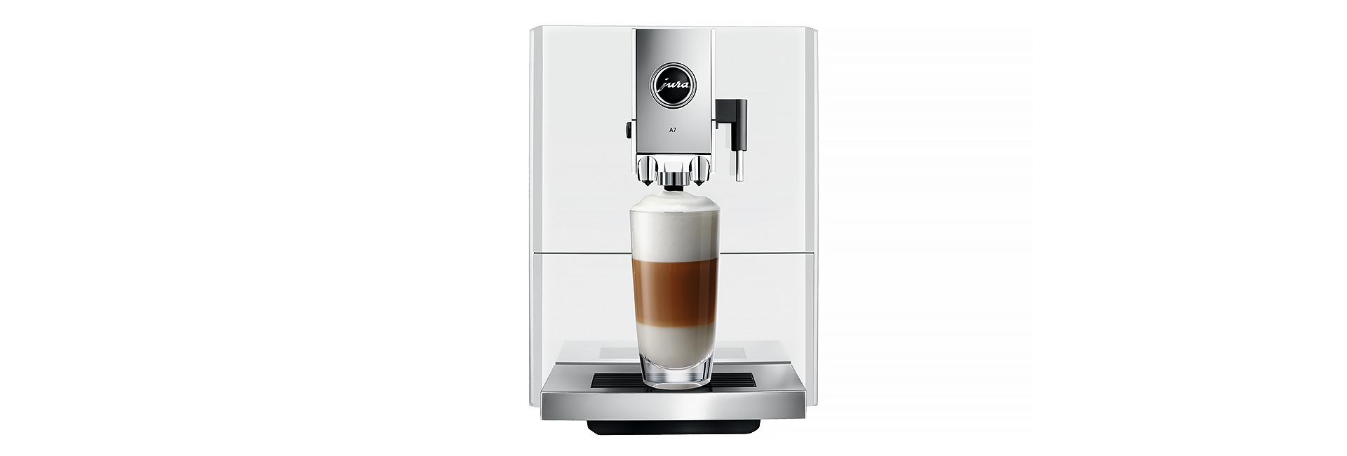 Как выбрать идеальную кофемашину в Москве? (фото 3)