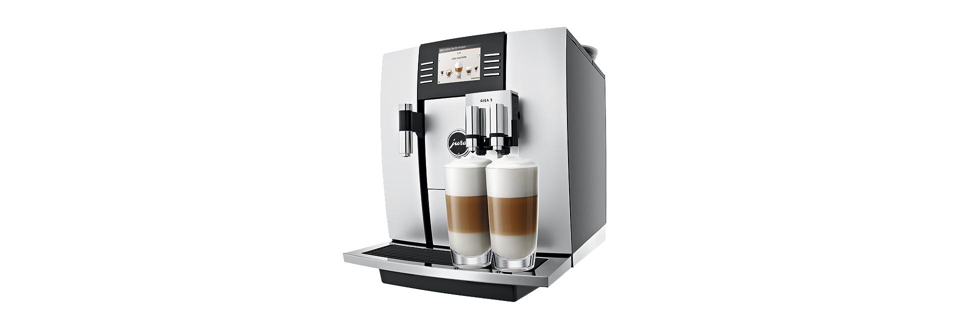 Как выбрать идеальную кофемашину в Москве? (фото 2)
