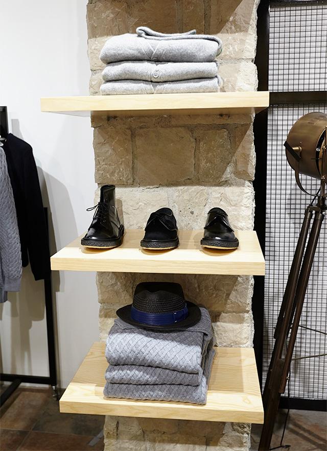 В Каннах открылся концептуальный бутик Projecteurs (фото 4)