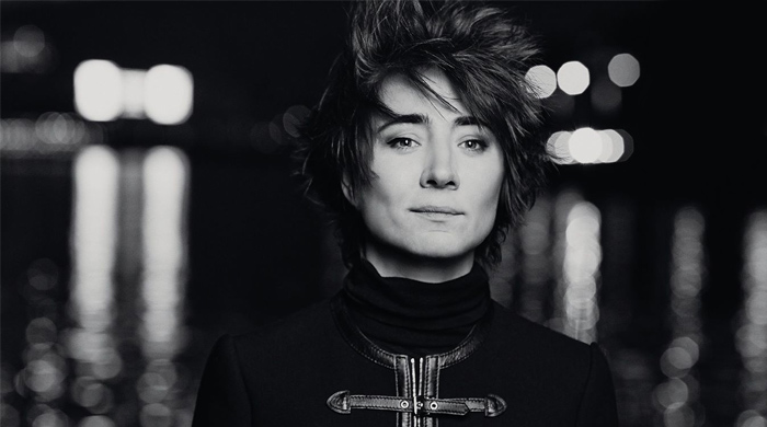 [Image: Zemfira_Nuero_Russia_Cover_Header.jpg]