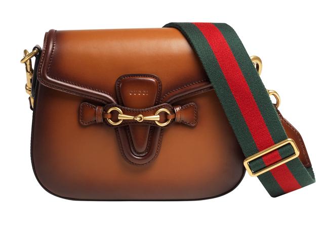 Купить женские сумки Gucci в Москве Интернет-магазин