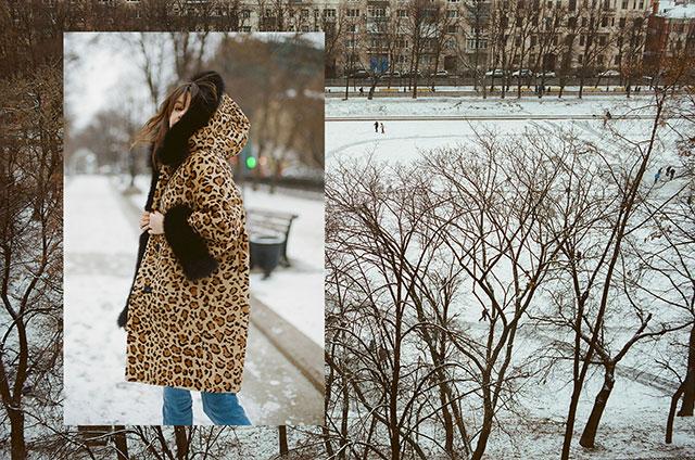 http://www.buro247.ru/images/fashion/lukbuk-kollektcii-natashi-turovnikovoy-dlya-xassa1.jpg