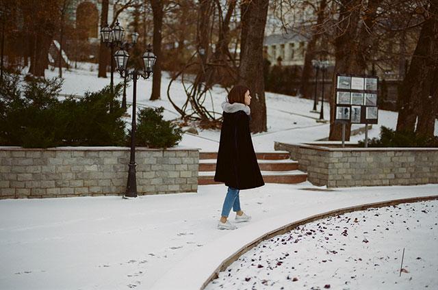 http://www.buro247.ru/images/fashion/lukbuk-kollektcii-natashi-turovnikovoy-dlya-xassa3.jpg