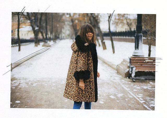 http://www.buro247.ru/images/fashion/lukbuk-kollektcii-natashi-turovnikovoy-dlya-xassa4.jpg