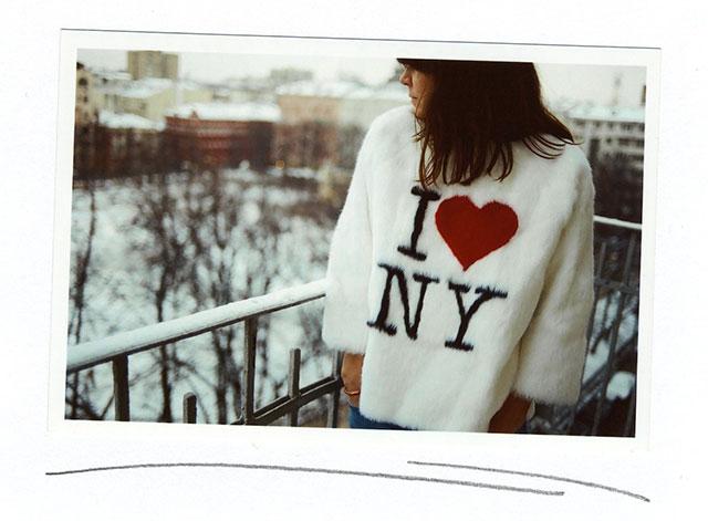 http://www.buro247.ru/images/fashion/lukbuk-kollektcii-natashi-turovnikovoy-dlya-xassa7.jpg