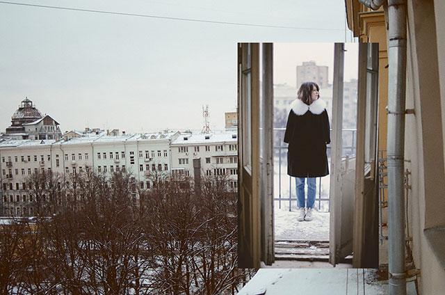 http://www.buro247.ru/images/fashion/lukbuk-kollektcii-natashi-turovnikovoy-dlya-xassa8.jpg