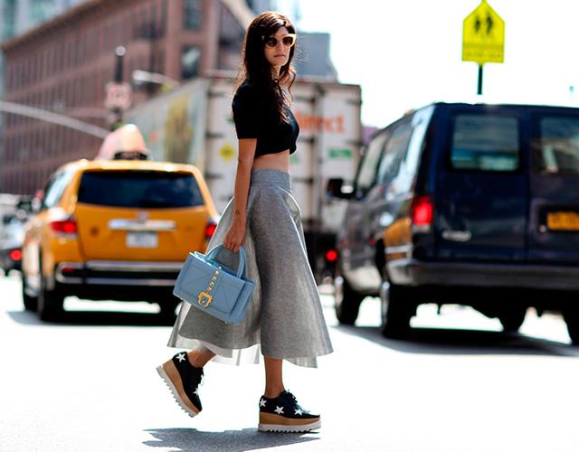 Неделя моды в нью-йорке 2016 расписание