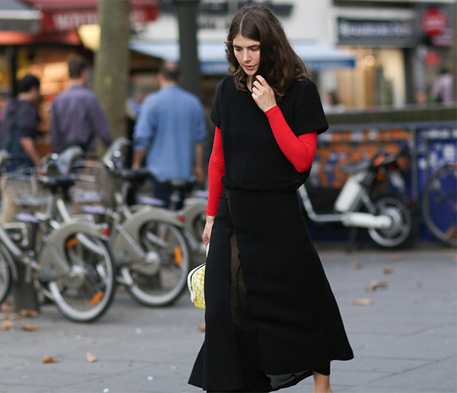 Источник http www buro247 ru fashion street style 7 nedelya