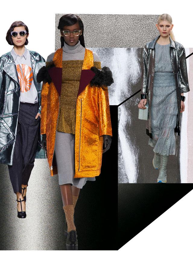 Как выбрать верхнюю одежду этой осенью: 10 правил (фото 9)