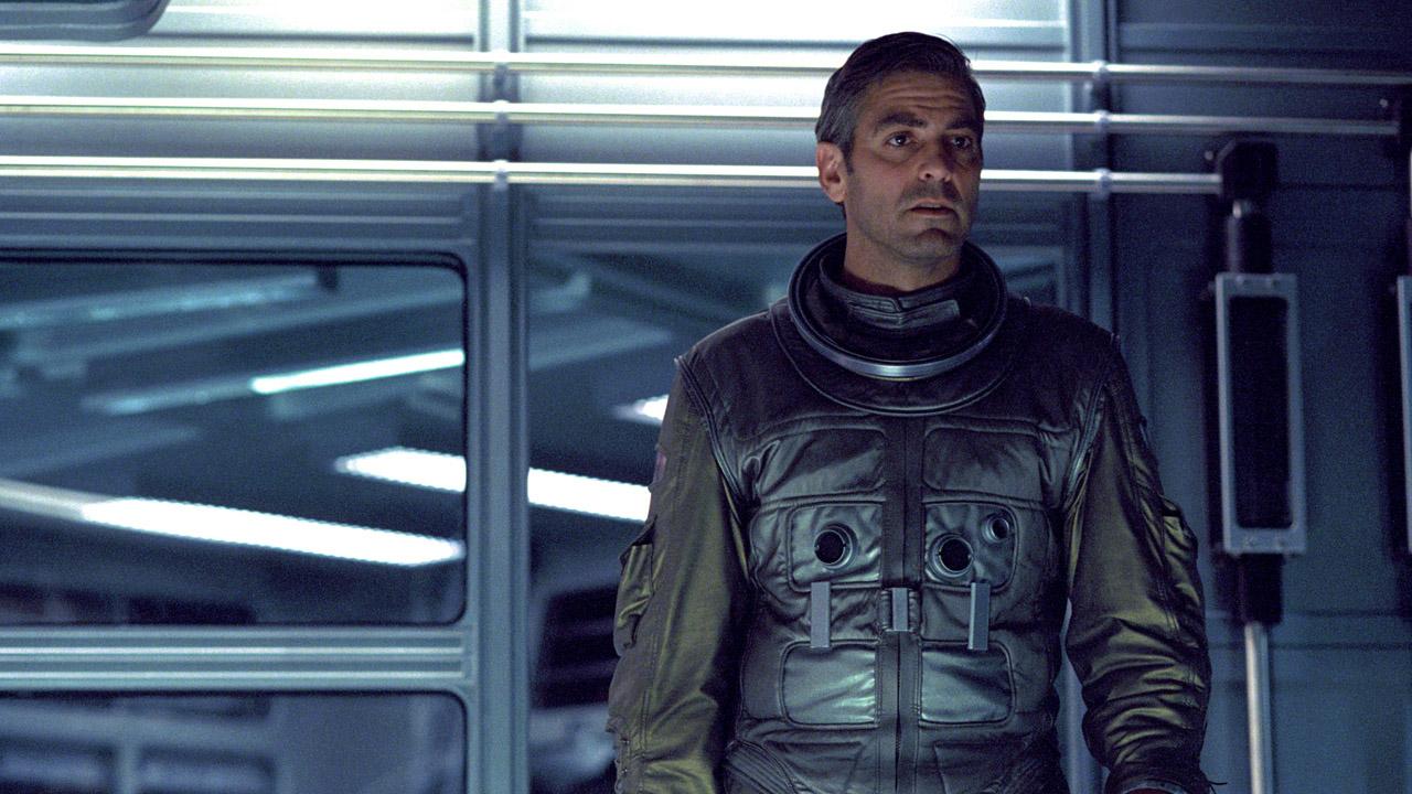 Джордж Клуни откроет кинофестиваль в Венеции (фото 2)