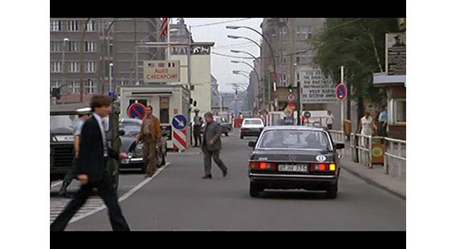 Город в кадре: Берлин и кино (фото 2)