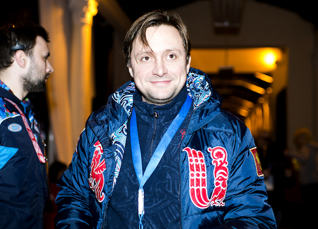 http://buro247.ru/images/julia/DSC_5620.jpg