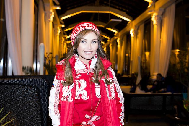 Источник http buro247 ru lifestyle sport olimpiada iz