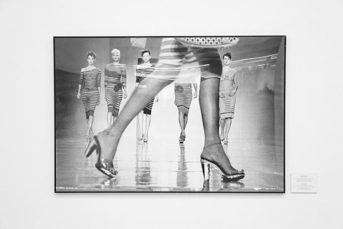 """Биеннале """"Мода и стиль в фотографии"""" в Москве (фото 1)"""