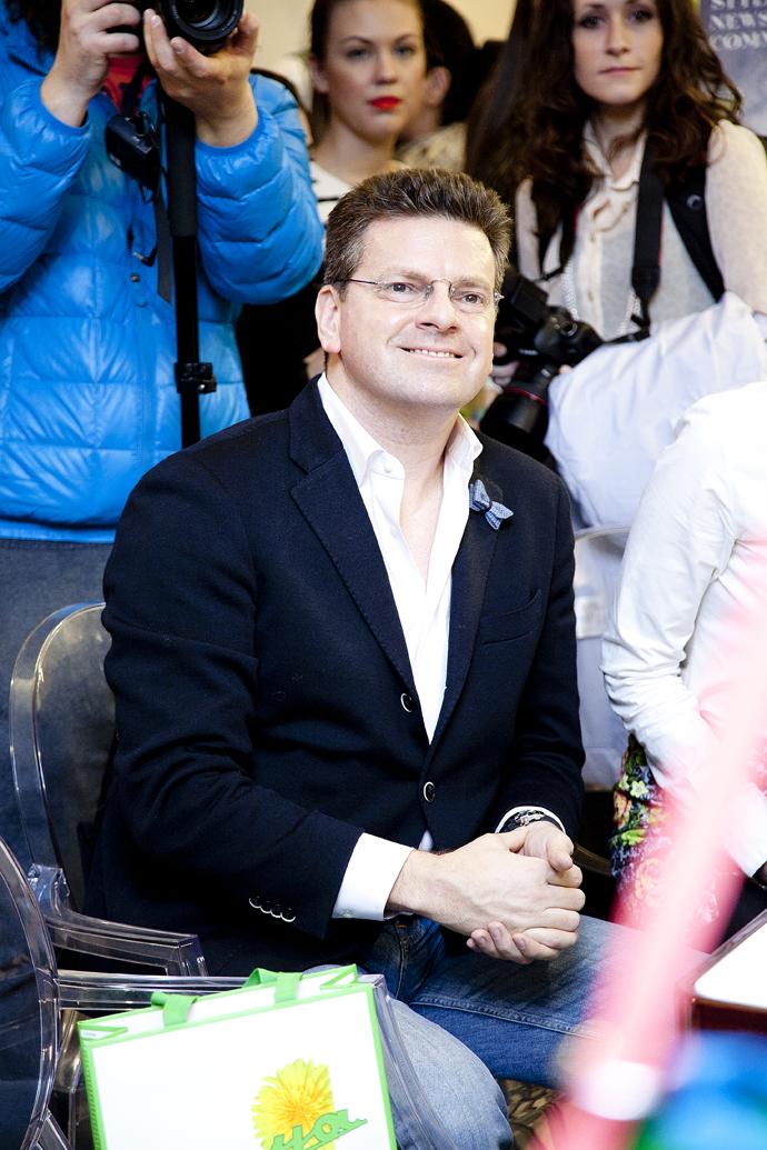 Константин Андрикопулос