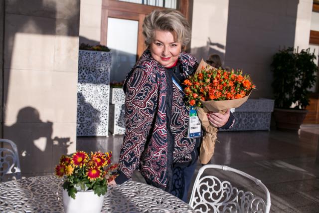 http://buro247.ru/images/julia/OG_2014-02-12_2_0165.jpg