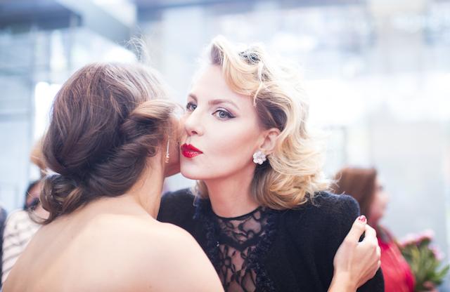 Модная пастель 2019: трепет, разнообразие и великолепие в одной вещи рекомендации
