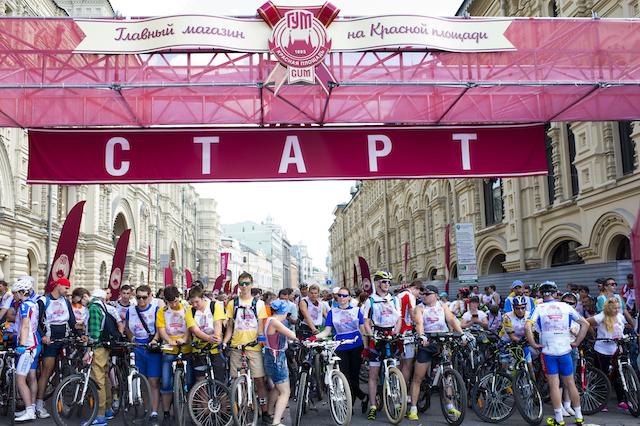 Путин подписал закон, приравнивающий автопробеги и палаточные городки к массовым протестным акциям - Цензор.НЕТ 6968