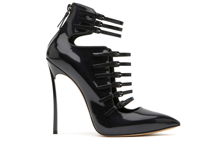 Casadei fall winter 2013/14