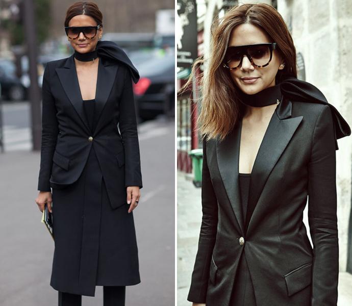 Yay Dior Christine Yüzüncü Yıl