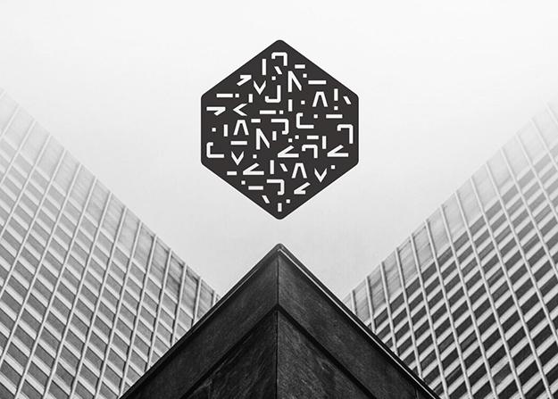 Как искусственный интеллект и блокчейн могут изменить законы Уолл-стрит (фото 1)