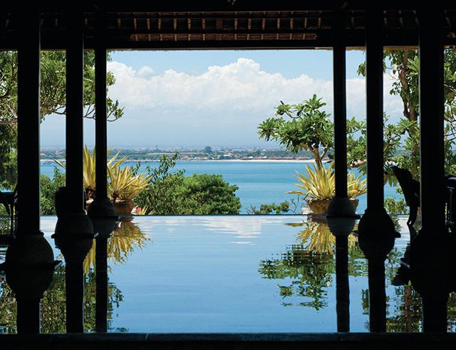 Как отдохнуть на Бали, если у вас всего неделя на отпуск (фото 8)
