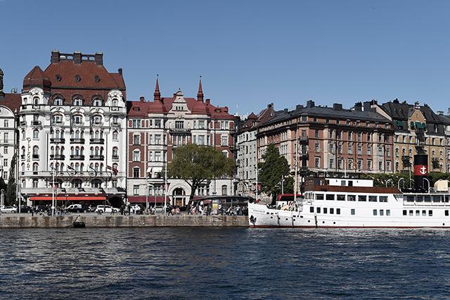 Главное — долететь: бесплатная культурная программа европейских столиц (фото 2)