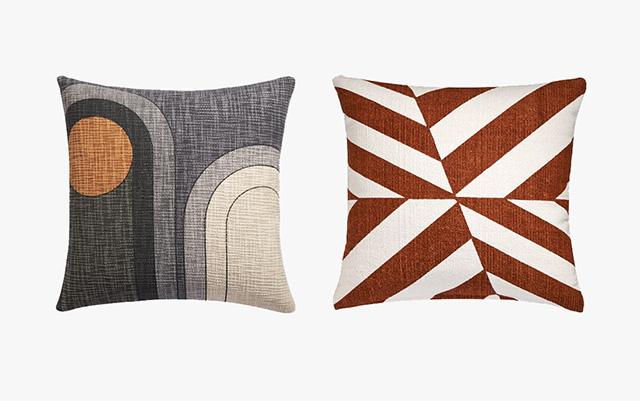 Ленни Кравиц выпустил коллекцию мебели (фото 6)