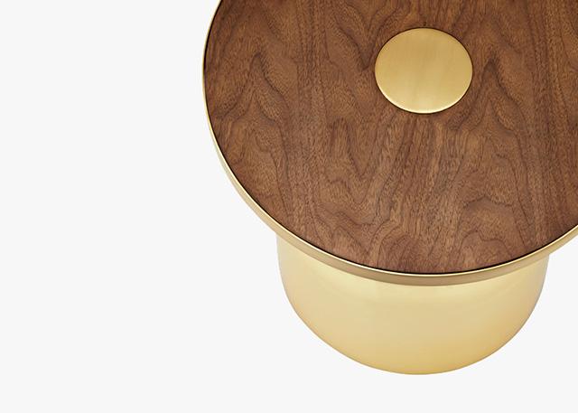 Ленни Кравиц выпустил коллекцию мебели (фото 4)