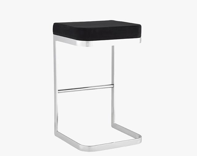 Ленни Кравиц выпустил коллекцию мебели (фото 10)