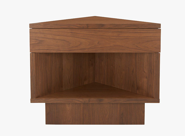 Ленни Кравиц выпустил коллекцию мебели (фото 9)