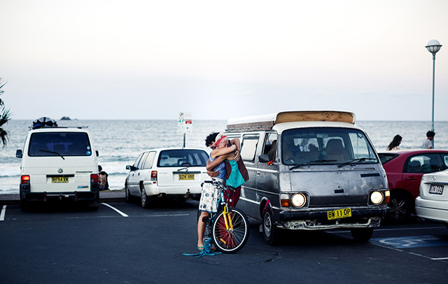 Путевые заметки: Австралия (фото 13)