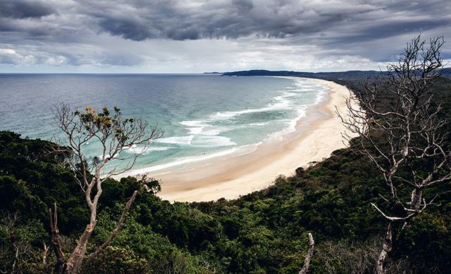 Путевые заметки: Австралия (фото 17)