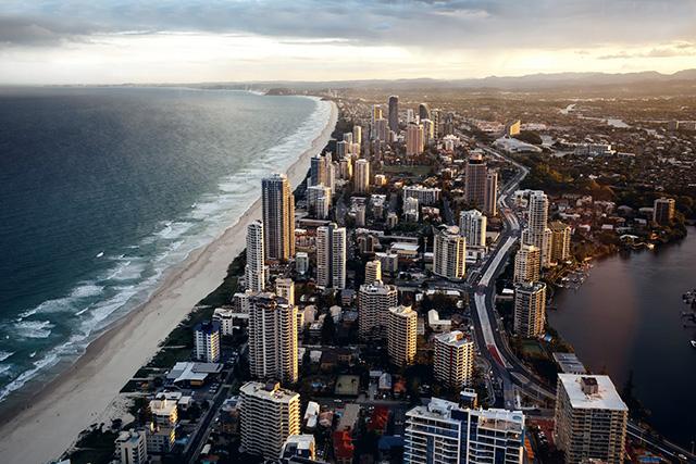 Путевые заметки: Австралия (фото 27)