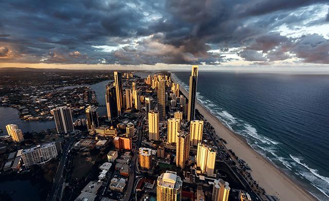 Путевые заметки: Австралия (фото 28)