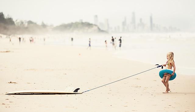 Путевые заметки: Австралия (фото 31)