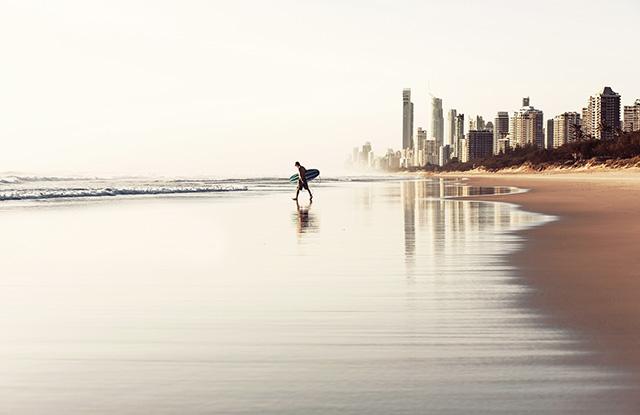 Путевые заметки: Австралия (фото 32)