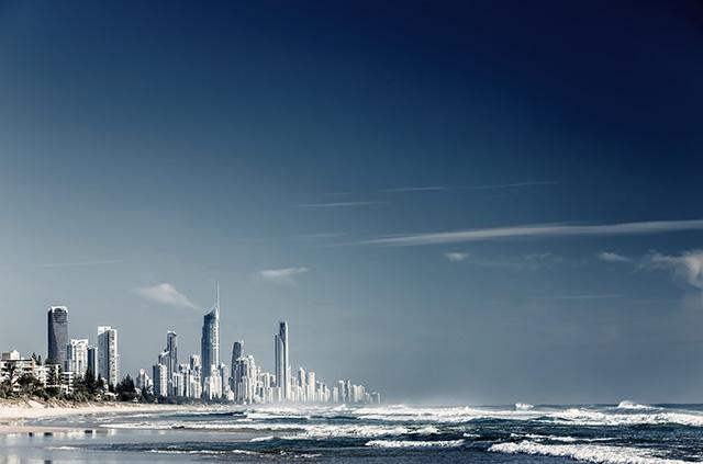 Путевые заметки: Австралия (фото 33)