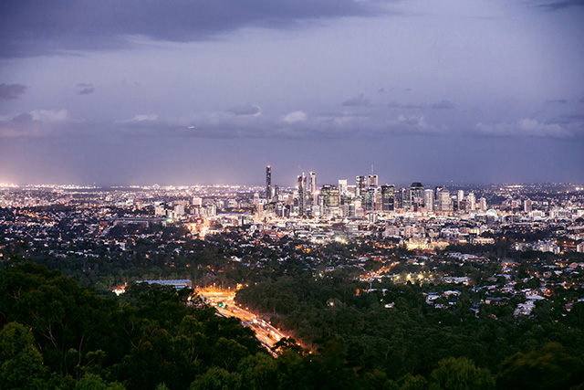 Путевые заметки: Австралия (фото 41)