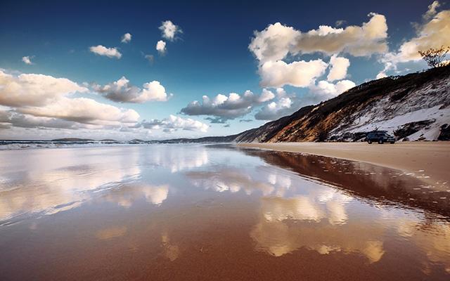 Путевые заметки: Австралия (фото 48)