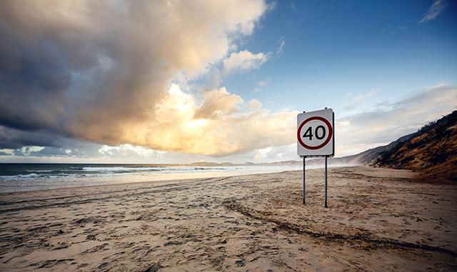 Путевые заметки: Австралия (фото 49)
