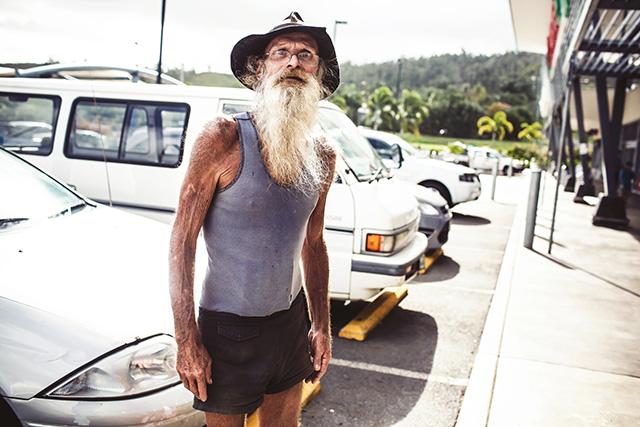 Путевые заметки: Австралия (фото 50)